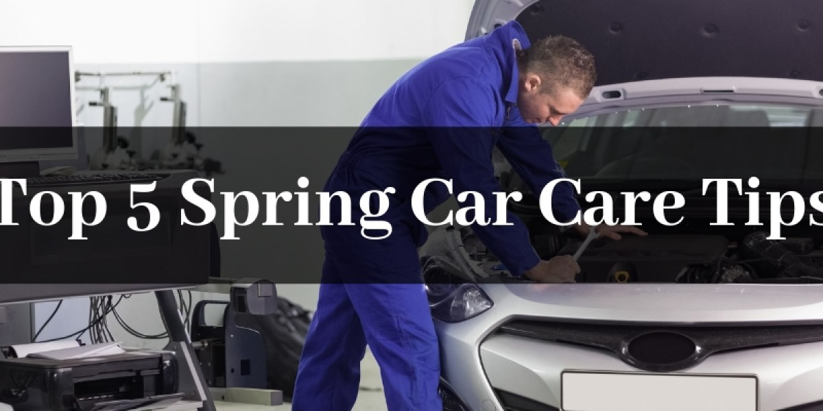 Synthetic Oil Change Intervals For Toyota Models