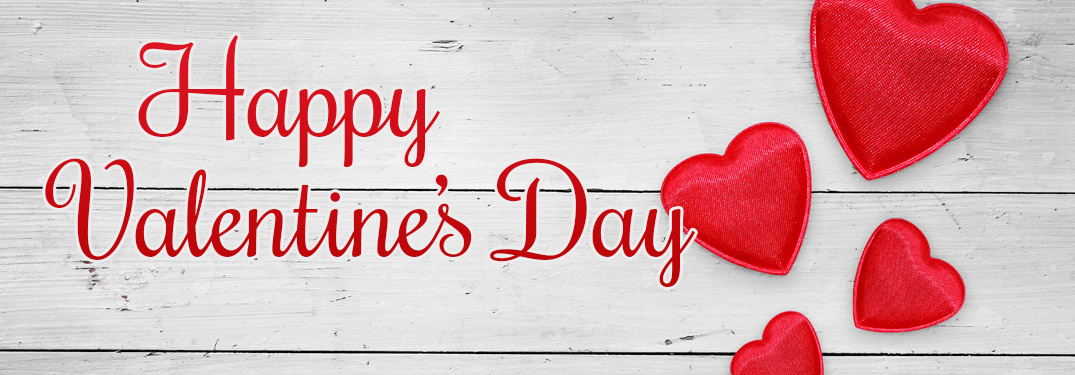 2017 Valentines Day Events And Date Ideas Phoenix AZ