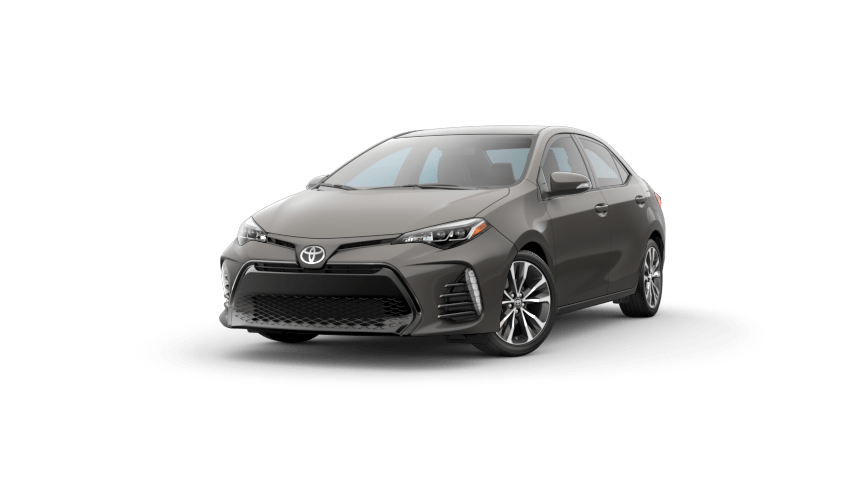 Image Result For  Toyota Brown