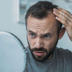Jak ograniczyć występowanie chorób skóry głowy czy włosów?