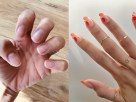 Can You Do Your Gel Nail Extensions At Home?