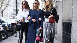 10 Style Tips Every Woman Should Know