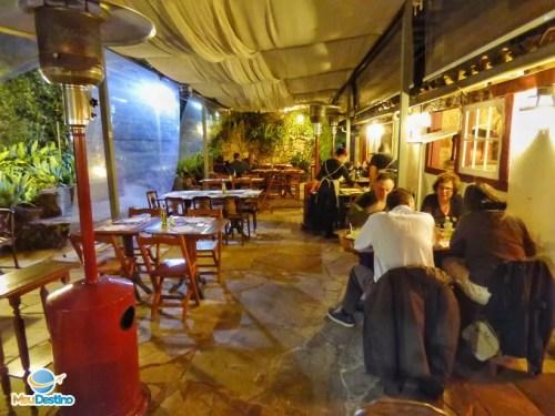 restaurante-atras-da-matriz-tiradentes-mg (4)