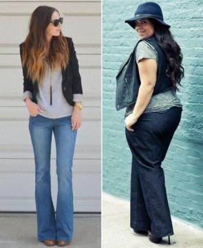calça-flare-jeans-plus-size-05