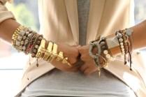 mix-de-pulseiras-21