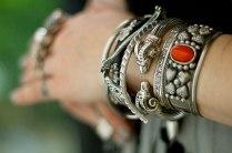 pulseiras003