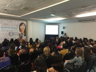 blogueiras-in-rio