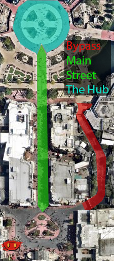 MainStreetBypass_MNSSHP_10092015-3