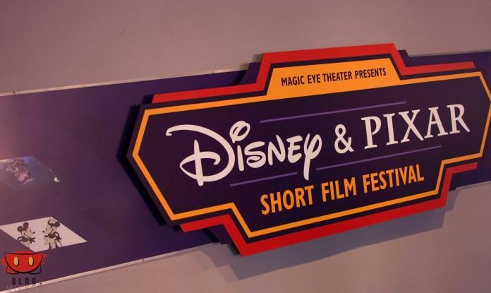 PixarShortFilmFestival_01042016-4