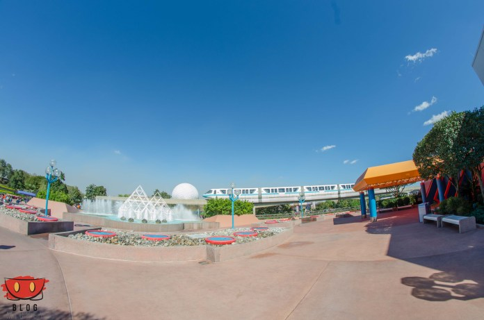 EpcotPhotoUpdate_02102016-15
