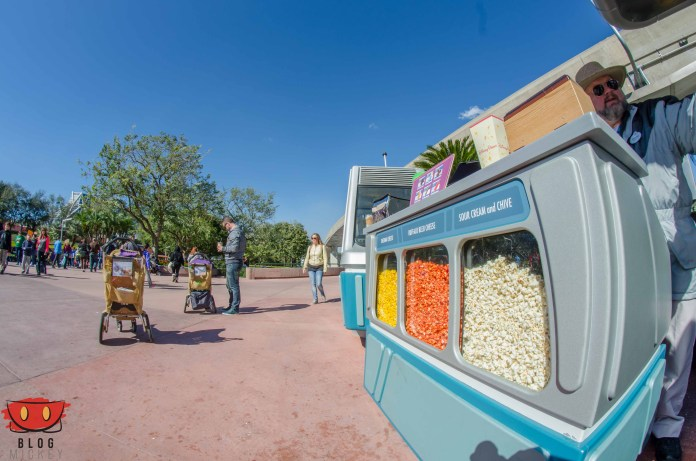 EpcotPhotoUpdate_02102016-16