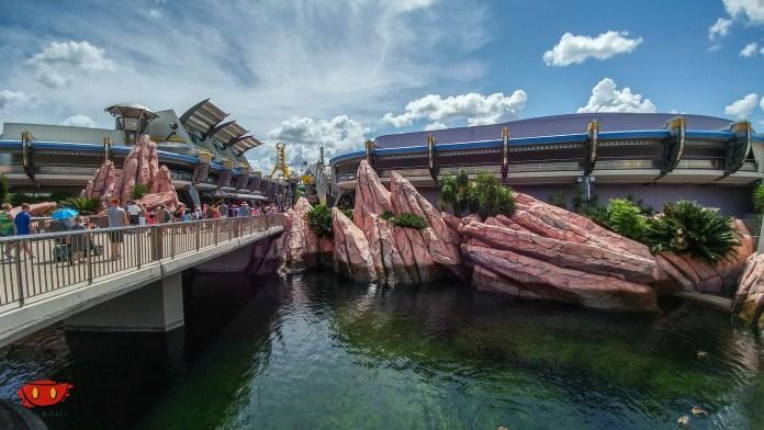 Tomorrowland_Rocks_08032016-1