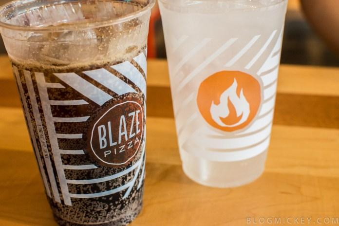 BlazePizza_08052016-14