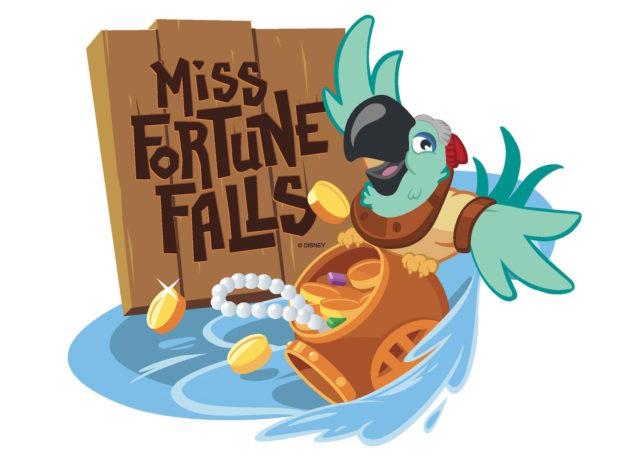 Miss-Fortune-Falls-logo
