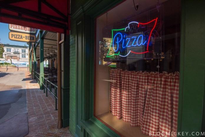 pizzerizzo-details-1