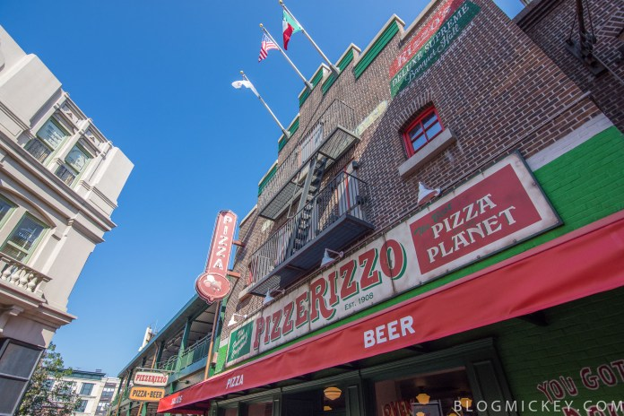 pizzerizzo-details-21