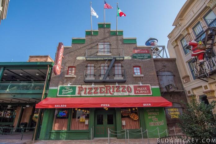 pizzerizzo-location-3