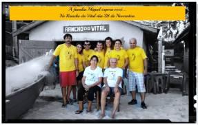 Rancho do Vital 4ilhas3