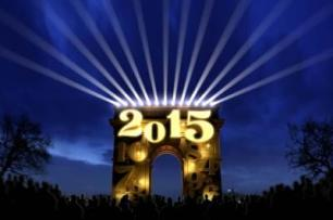 reveillon 2015-a-paris