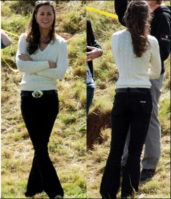 jeans-pullover-kate-middleton