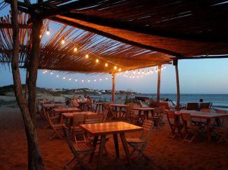 jose ignacio la susana dicas de viagem uruguay restaurante na praia