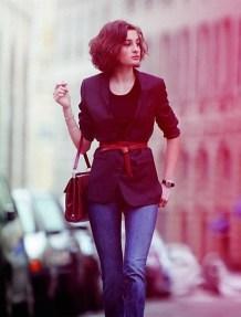 look-minimalista-parisiense