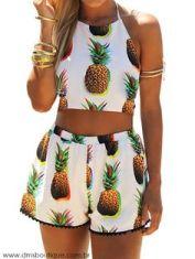 conjuntinho-top-cropped-e-shorts-de-abacaxi