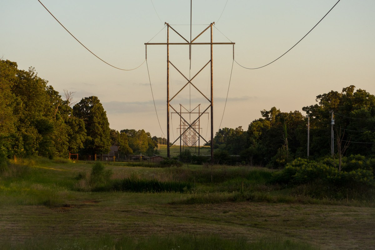 home-power-lines