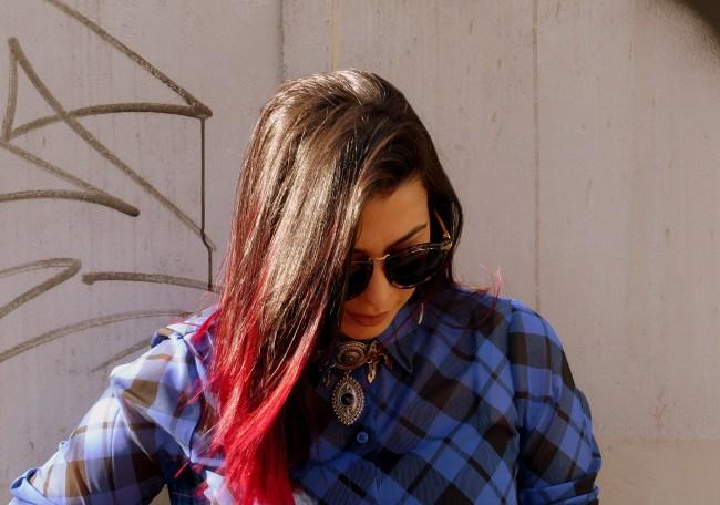 01_camisa xadrez