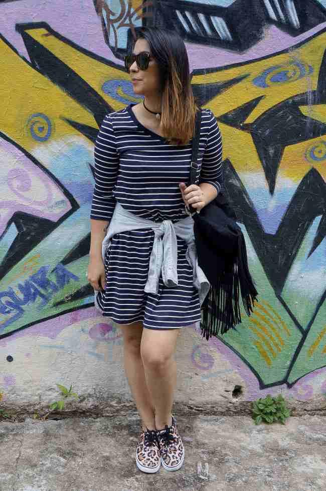 01_vestido_listras