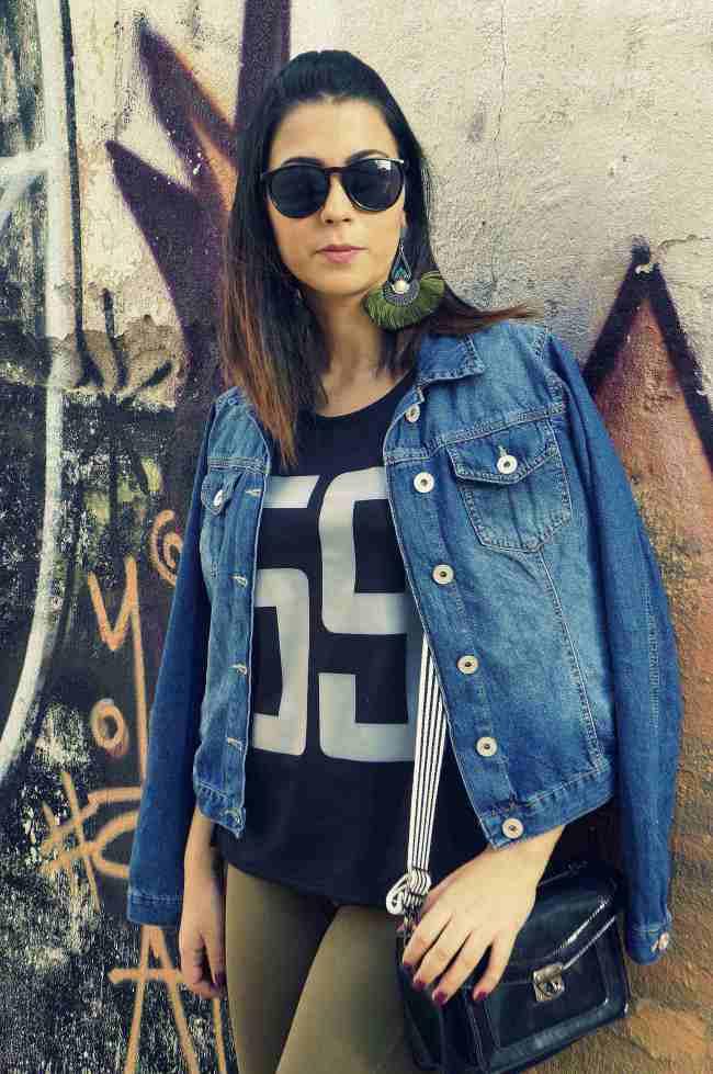 02_jaqueta jeans
