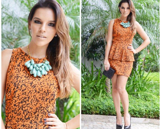 mariana-rios -laranja
