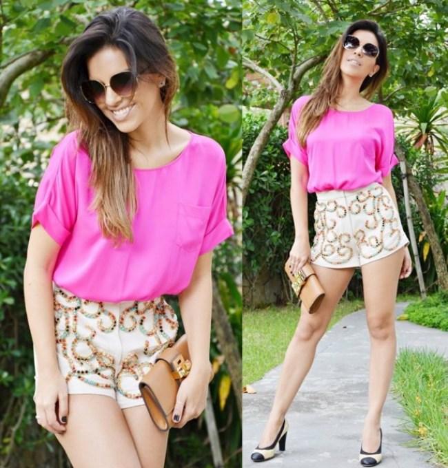 mariana-rios-rosa-blog-moda-estilo