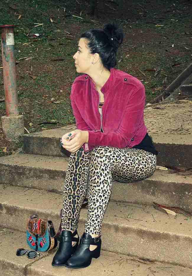 11_look_casaco_roxo