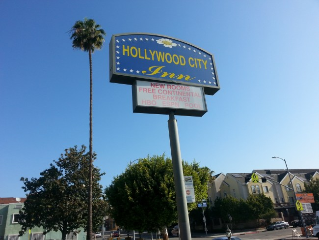 hoteis_hollywood_1