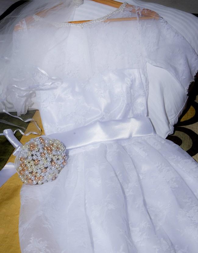 vestido-de-noiva-23