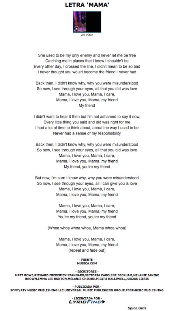 You Are My Love Lyrics