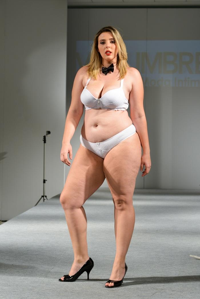 vislumbre lingerie plus size 6