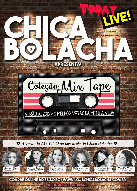 chicabolacha