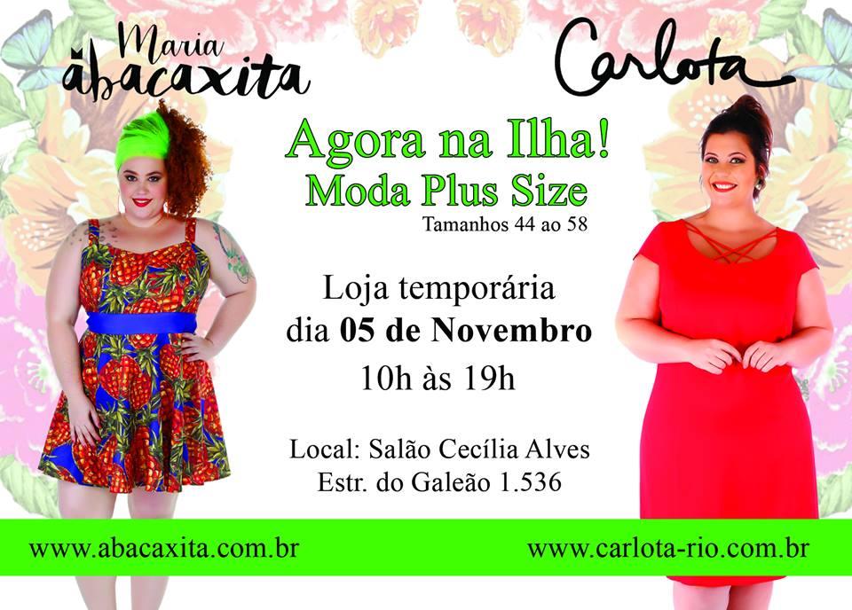 loja-temporaria-plus-size-maria-abacaxita-e-carlota-rio