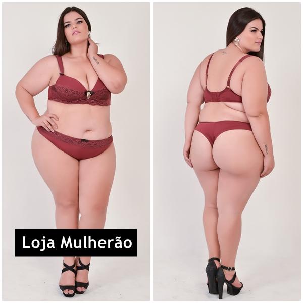 loja-mulherao-bazar-plus-size-do-blog-mulherao