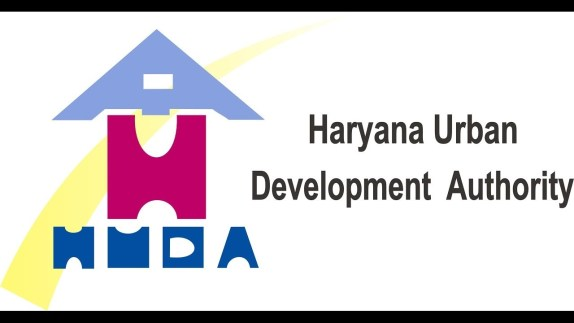 home-loan-department