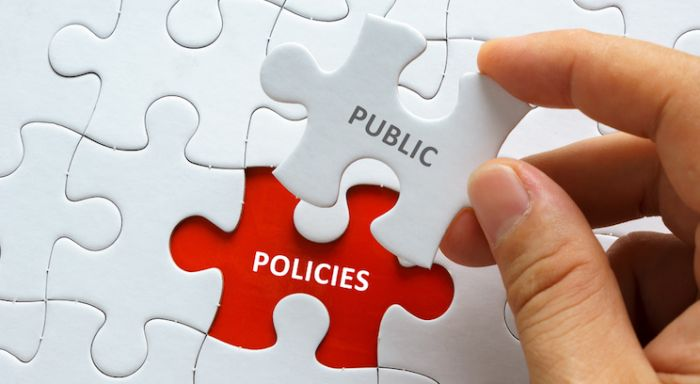 Best Public Policy Courses In The US For The Year 2020