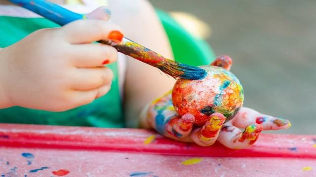 Importance Of Hobbies In The Life Of A Student