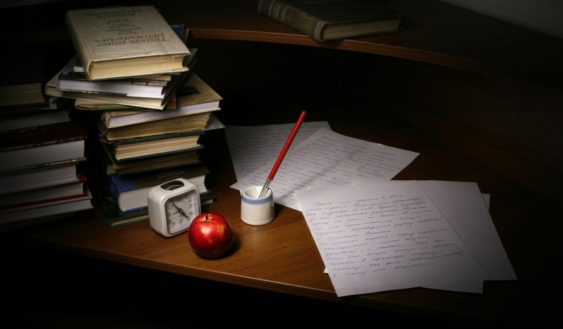 6 Effective Points To Write An Essay for Students