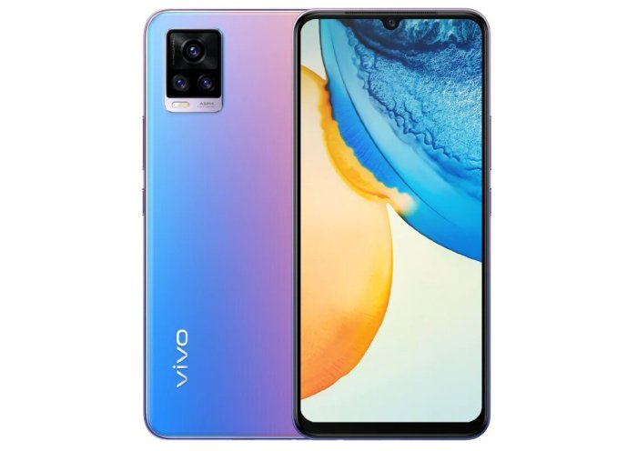 Upcoming Smartphones coming out in 2021