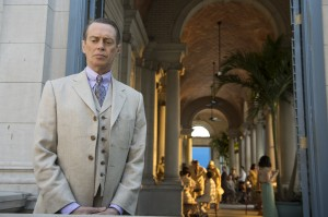 Boardwalk Empire Emmy Winner