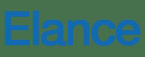 Elance-logo-300x118