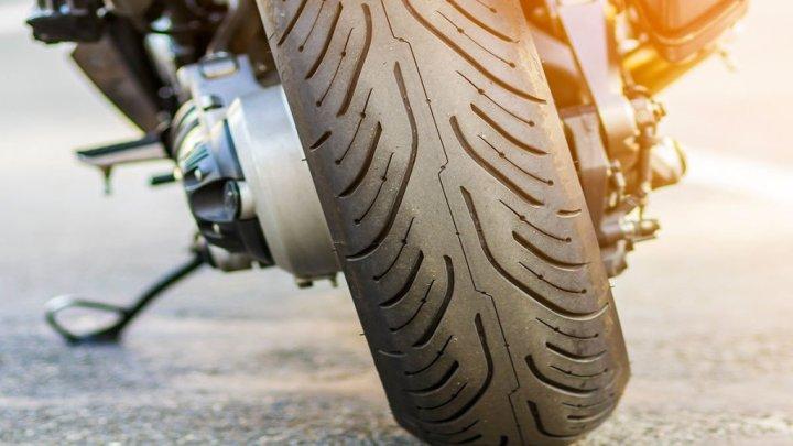 Comment choisir ses pneus moto ?