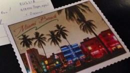 blognemo.ru открытки майами бич